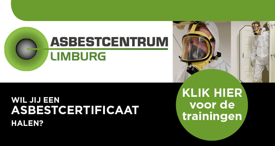 Asbestcentrum Limburg