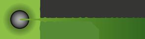 Asbestcentrum Limburg Logo